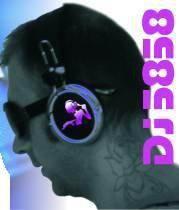 Veče Elektronske muzike uz Dj 5858