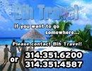 BiH Travel Streaming sponzor